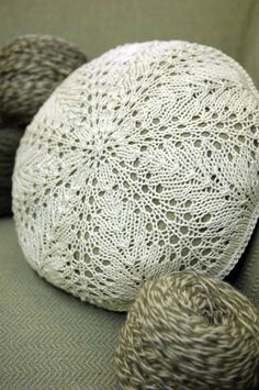 crochet sand dollar pattern - Google Search