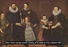 #family #life #art #fun #funny