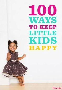 http://www.parents.com/toddlers-preschoolers/development/social/ways-to-keep-little-kids-happy/?socsrc=pmmfb14010169