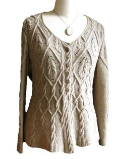 57015c724e2 89 Best Knitting images in 2019 | Knit dress, Sweater dresses, Sweaters