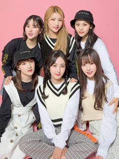 Check out GFriend @ Iomoio Extended Play, Girls Dp, Kpop Girls, Kpop Girl Groups, Korean Girl Groups, Gfriend And Bts, Gfriend Album, Korean Girl Band, Gfriend Sowon