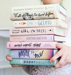 Image about amazing in livre. ♡ by bella on We Heart It – Best Books Book Nerd, Book Club Books, Book Lists, I Love Books, Good Books, My Books, Amazing Books, Book Suggestions, Book Recommendations