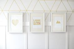 10 Ways to Redecorate Your Dorm Room for Relatively No Money | Her Campus