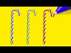 EthioArtist from Ethiopian EthioArtist Christmas Crafts To Make, Christmas Hacks, Diy Christmas Tree, Crafts For Kids, Christmas Decorations, Xmas, Craft Videos, 5 Minute Crafts, Diy Gifts