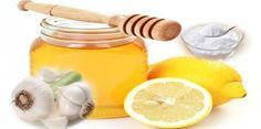Bütün vücudu iyileştiren en etkili karışım bal limon karbonat sarımsak, evet yanlış duymadınız… Bal, sarımsak, limon suyu ve karbonat ile hazırlayabileceğiniz vücudunuz için tam bir şifa karışım ya…