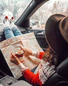 Travel Photos Ideas Photography Adventure 62 Ideas For 2019 Tumblr Photography, Winter Photography, Photography Poses, Travel Photography, Adventure Photography, Portrait Pictures, Winter Photos, Jolie Photo, Lightroom Presets