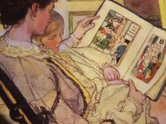 This is one of the best resources on the internet for learning about living books. Valerie is one of the most knowledgeable ladies about children's literature, and her reviews are trustworthy.