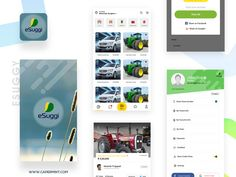 Google Share, Mobile Game Development, Farmers, Agriculture, Google Play, Buy And Sell, Ads, Products, Gadget