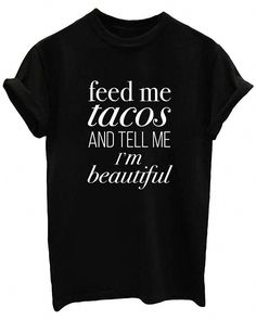 17060bbf Women's Clothing, Tops & Tees, Knits & Tees, Women's Graphic Funny