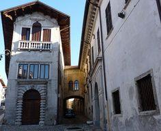 Feltre (Bl)  #TuscanyAgriturismoGiratola