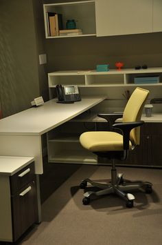 office design on pinterest business furniture office furniture and