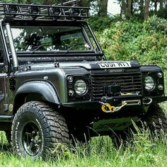 #landrover #land_rover_defender #landroverdefender #defender #defender90 #90 #offroad #4x4 #landy #carswithoutlimits #carlifestyle #stance #stanceworks #stancenation #madwhips #tuned #automotive #land_rover #British #country #dirt #mud #dirteveryday #tuning by land_rover_defender #landrover #land_rover_defender #landroverdefender #defender #defender90 #90 #offroad #4x4 #landy #carswithoutlimits #carlifestyle #stance #stanceworks #stancenation #madwhips #tuned #automotive #land_rover #British…