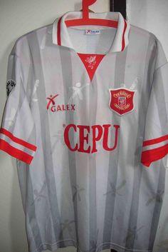 Perugia 1996/1997