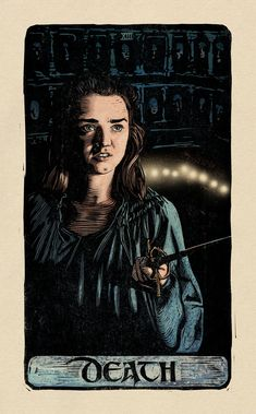 Game of Thrones Tarot: Liz Dean, Craig Coss: 9781452164342: Amazon.com: Books