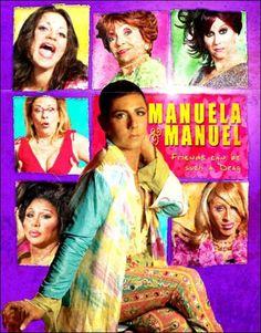 Manuela y Manuel (2007)