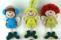 Elf, Christmas Ornaments, Holiday Decor, Crochet, Home Decor, Amigurumi, Xmas Ornaments, Crochet Hooks, Homemade Home Decor