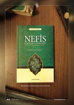 Nefis Kusurları ve Tedavileri → http://www.semerkandpazarlama.com/Nefis-Kusurlari-ve-Tedavileri,PR-2608.html