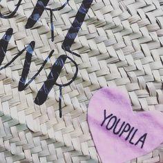 Good Life Good Places Inspire Healthy Living Urban Unique Influence Get Fit Sexy Blonde Female Desire Sports Love Mama Baby Strong Barre Workout Düsseldorf Germany Youpila Studio Pilates MatWork Cool Shape Finest Community Passion Ballet Modern Lovely Training Fashion Fit Cornelia Dingendorf #barreworkout #pilates #corneliadingendorf  #youpilastudiodüsseldorf #barrewithbaby #floorbarre  #barrebabybarre #loft #scene #startup #design #unique #badassballerinas