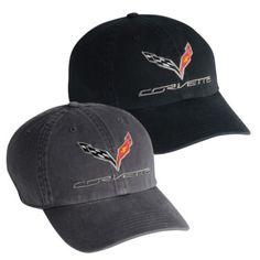 e12c46e8fbbbe 43 Best Corvette Hats images