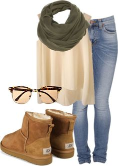 ""","" by xendiax ❤ liked on Polyvore"