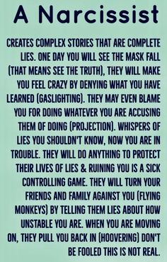 Healing from Narcissistic and Sociopathic abuse Narcissistic People, Narcissistic Mother, Narcissistic Behavior, Narcissistic Abuse Recovery, Narcissistic Personality Disorder, Narcissistic Sociopath, Narcissist Quotes, Narcissist Friend, Trauma Quotes