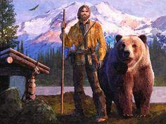 Grizzly AdamsIllustration.jpg (300×225)