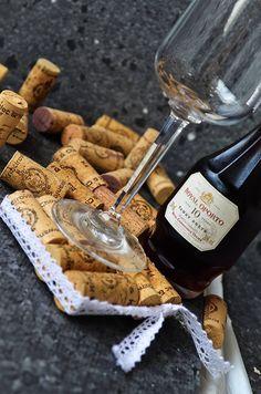 Pomôcky - Podvínník pre každého milovaníka vína - 7167684_