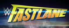 It was announced at tonight's WWE SmackDown tapings that Stardust and Goldust will wrestle at Sunday's WWE Fastlane pay-per-view. Here's what looks to be the final card: #1 Contender's Match Daniel Bryan vs. Roman Reigns WWE United States Title Match…