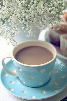 ~COFFEE~