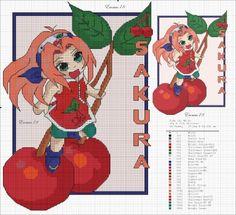 sakura frutta.jpg