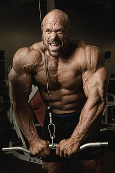 Muscle Men Making Funny Faces Fitness Goals, Fitness Motivation, Make Funny Faces, Bodybuilding Workouts, Muscle Men, Biceps, Mens Fitness, Muscles, Athletes