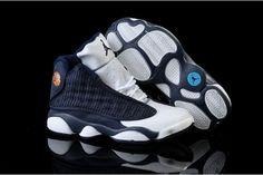 49 Best Kids Michael Jordan Shoes ideas | michael jordan shoes ...