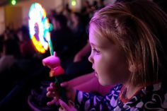 A review of our visit to the Wycombe Swan to see Peppa Pig Live: 'Peppa's Big Surprise'. Peppa Big, Swan, Activities For Kids, Live, Swans, Children Activities, Kid Activities, Petite Section, Kid Crafts