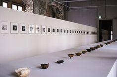 exhibition bowls - Google Search