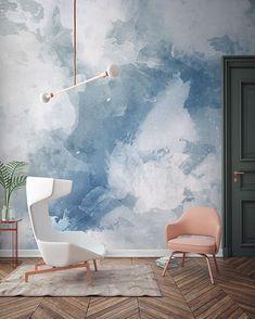 Watercolor Wallpaper, Watercolor Walls, Wall Wallpaper, Simple Watercolor, Tattoo Watercolor, Watercolor Trees, Watercolor Animals, Watercolor Background, Watercolor Landscape