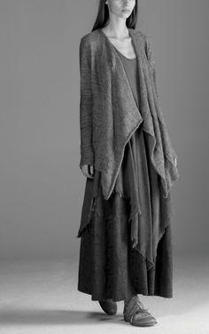 FORME d'expression skirt - Google 検索