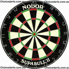 Get some tips on getting the best darts and dartboards on http://www.choicedarts.com.au