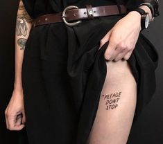 executive tattoos for women agency london online tattoos for women market in europe free online sexygirl for women sites england Weird Tattoos, Top Tattoos, Badass Tattoos, Line Tattoos, Pretty Tattoos, Unique Tattoos, Beautiful Tattoos, Body Art Tattoos, Tatoos