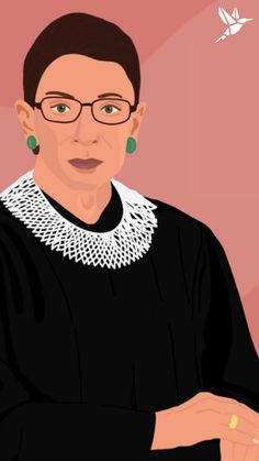 the notorious rbg lockscreen iphone wallpaper - supreme court ruth bader ginsburg women's rights equality poetry feminism sustainability zoom background download zoom background wallpaper for free Iphone Backgrounds, Iphone Wallpaper, Women's Rights, Supreme Court, Feminism, Equality, Sustainability, Disney Characters, Fictional Characters