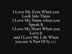 Feelings of love Spiritual Love, Love Of My Life, My Love, When You Love, Feeling Loved, My Eyes, My Heart, Spirituality, Calm