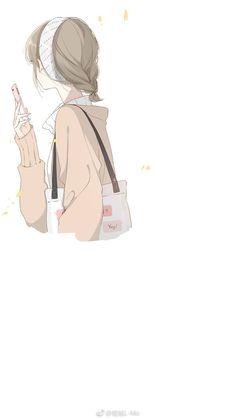☆ Save = Follow me ☆ ♡ Follow me = I love you ♡