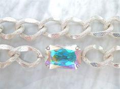 HRH Collection Bijoux Bijoux Bracelet