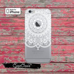 ~Case Oasis~ Our cases are made out of the highest quality material. We take pride in our fun, quirky, and stylish designs. All designs are embedded
