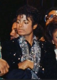 Thanks for making reality better than a dream. I miss you, Sweet King ♥ / With love forever A 💝 💝 Photos Of Michael Jackson, Michael Jackson Bad Era, Michael Jackson Thriller, Mike Jackson, Jackson Family, Bad Michael, Freddie Mercuri, Invincible Michael Jackson, King Of Music
