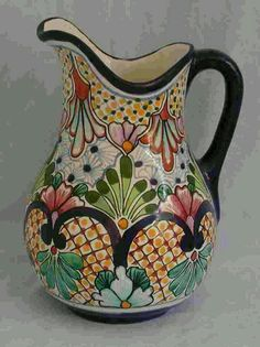 ➕Talavera➕More Pins Like This At FOSTERGINGER @ Pinterest ➕