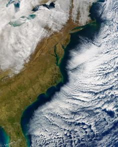 Meteorological Photography