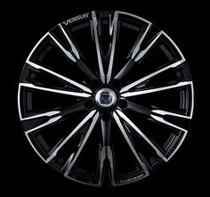 RAYS - The concept is racing. Scooter Wheels, Car Wheels, Steering Wheels, Rims For Cars, Rims And Tires, Automotive Rims, Truck Rims, Vossen Wheels, Car Design Sketch