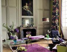 jewel tone interior decorating - Google zoeken
