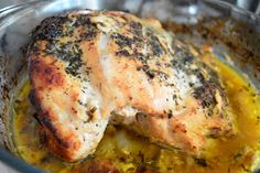 Homemade Food, Meat, Chicken, Recipes, Recipies, Ripped Recipes, Cooking Recipes, Cubs
