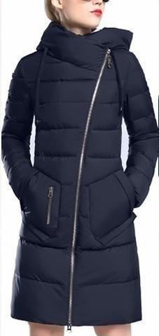 Ми знайшли нові піни для вашої дошки «осень 17 куртки» • potapenko.v@ukr.net